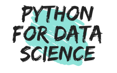 Python for Data Science – Live Online Classes