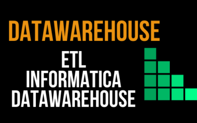 Datawarehouse – Complete Course