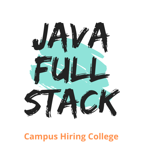 Java Full Stack Developer Course